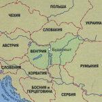 Венгрия:Страна живительных вод