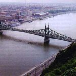 Будапешт:Городские достопримечательности