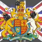 Глава МВД Британии ушла в отставку из-за миграционного скандала