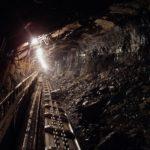 Обрушение произошло в шахте в Туве, пропал один человек