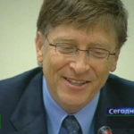 Гейтс вложит $12 млн в проект по созданию вакцины от гриппа