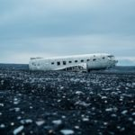 В Ливии разбился транспортный самолет, погибли три человека