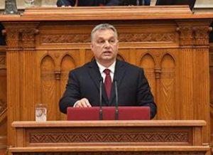 Фотограф: MTI / Soós Lajos