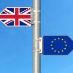 Еврокомиссия предлагает странам ЕС увеличить взносы в бюджет союза после Brexit