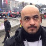 Депутат Верховной Рады Украины пострадал в дорожной драке