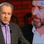 «Лучшее» интервью в истории российской телевидения нашли на телеканале «Культура»