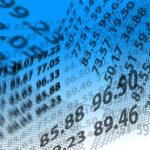 Торги на фондовых рынках АТР завершились разнонаправленно