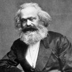 Глава Еврокомиссии высказался о «зверствах» последователей Маркса