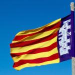 Пучдемона вновь предложат на пост главы Каталонии