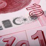 Турецкая лира подешевела к доллару до минимума на данных по инфляции