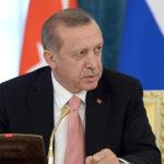 Оппозиция Турции выдвинула соперника Эрдогану на выборах