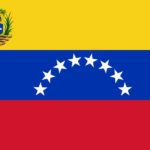 Власти Венесуэлы взяли под контроль крупнейший частный банк страны