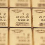 Мировой спрос на золото упал до минимума за десятилетие