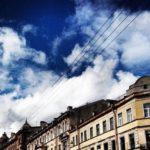 В Петербурге штраф за грязные фасады подняли до 300 тыс. рублей