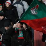 «Локомотив» стал чемпионом России по футболу впервые за 14 лет