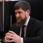 Письмо Кадырова не спасло от суда