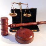 Жителя Ленобласти будут судить за изнасилование школьницы на «вписке»