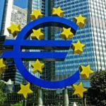 Рост потребительских цен в еврозоне чуть замедлился в апреле