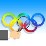 МОК обжалует решение суда об оправдании олимпийцев из России