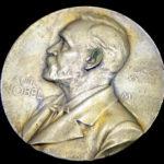 Шведский король изменил устав академии, присуждающей Нобелевскую премию
