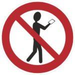 На военных базах США запретили продажи китайских смартфонов