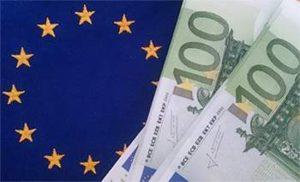 ЦБ РФ установил курс доллара на 27 июля 2018 года