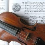 Американец сдал в ломбард редкую скрипку XVII века за $50