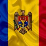 Брюссель осудил решение Молдавии давать гражданство за инвестиции