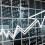 Чистая прибыль Credit Suisse удвоилась во II квартале