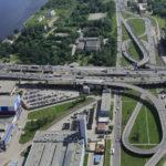 ФАС нашла нарушения в закупке на 9 млрд рублей для КАД Петербурга