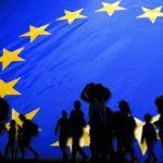 Глава МИД Испании: Беженцы способны омолодить Европу