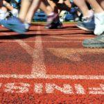 IAAF допустила более 20 тренеров и специалистов из РФ до участия в чемпионате Европы в Германии
