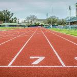 IAAF оставила в силе отстранение Всероссийской федерации легкой атлетики