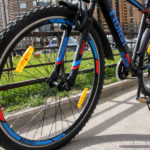 Идею утильсбора на велосипеды в правительстве изучили и отправили на доработку