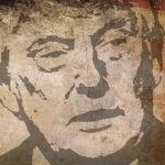 Издатель New York Times предупредил Трампа о возможных беспорядках из-за конфликта со СМИ