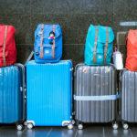 Минтранс хочет отменить взвешивание сумочек и портфелей в авиабагаже