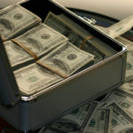 Предстоящие выборы в Конгресс станут самыми дорогими в истории США