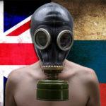 СМИ: На похоронах отравившейся в Эймсбери британки усилят меры безопасности