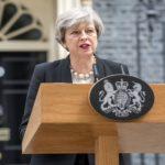 СМИ: Следующим британским премьером может стать пакистанец