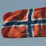 Титулованная норвежская лыжница погибла при катании на гидроцикле