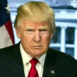 Трамп: ЕС построит 11 портов для приема газа из США