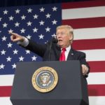 Трамп заподозрил спецпрокурора Мюллера в конфликте интересов
