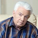 С Войновичем простятся в московском Доме литераторов