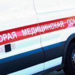 В Красноярском крае 11 детей отравились на дне рождения, один погиб