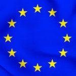 ЕС сожалеет по поводу продления санкций США против Ирана