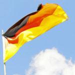 Fitch подтвердило рейтинг Германии и указало на успехи с госдолгом