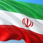 Лидер Ирана ответил США угрозами на возобновление санкций