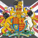 Лондон: Британия не готовит запросов на экстрадицию по «делу Скрипалей»