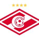 Определились возможные соперники «Спартака» в Лиге чемпионов
