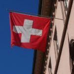 После крушения самолета в Швейцарии возбудили уголовное дело